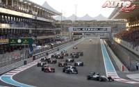 02_Salida-GP-Abu-Dhabi-2015