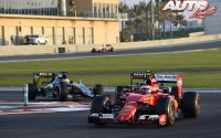 03_Kimi-Raikkonen_GP-Abu-Dhabi-2015