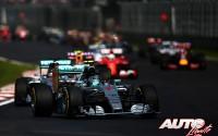 03_Nico-Rosberg_GP-de-Mexico-2015