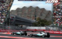 04_Rosberg-vs-Hamilton_GP-de-Mexico-2015