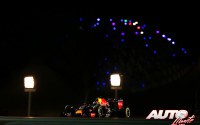 05_Daniel-Ricciardo_GP-Abu-Dhabi-2015