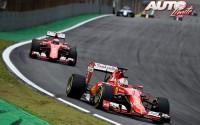 05_Sebastian-Vettel_GP-Brasil-2015