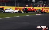 06_Bottas-vs-Raikkonen_GP-de-Mexico-2015