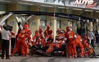 06_Sebastian-Vettel_GP-Abu-Dhabi-2015