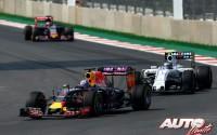 07_Daniel-Ricciardo_GP-de-Mexico-2015