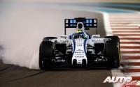 07_Felipe-Massa_GP-Abu-Dhabi-2015