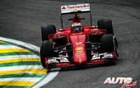 07_Kimi-Raikkonen_GP-Brasil-2015