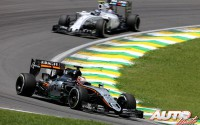 08_Nico-Hulkenberg_GP-Brasil-2015