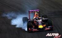 09_Daniil-Kvyat_GP-Brasil-2015