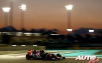 10_Carlos-Sainz-Jr_GP-Abu-Dhabi-2015