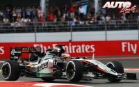 10_Nico-Hulkenberg_GP-de-Mexico-2015
