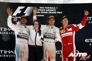 11_Podio-GP-Abu-Dhabi-2015