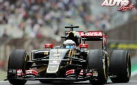 11_Romain-Grosjean_GP-Brasil-2015