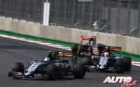11_Sergio-Perez_GP-de-Mexico-2015