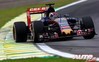 12_Max-Verstappen_GP-Brasil-2015