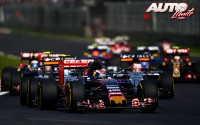 12_Max-Verstappen_GP-de-Mexico-2015