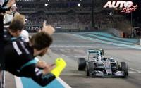 13_Nico-Rosberg_GP-Abu-Dhabi-2015