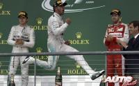 14_Hamilton_Rosberg_Vettel_F1 2015