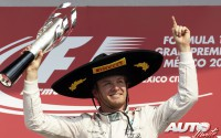 14_Nico-Rosberg_GP-de-Mexico-2015