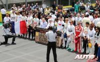 15_Homenaje-de-pilotos-F1-atentado-Paris_GP-Brasil-2015