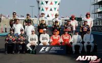 15_Pilotos-F1-2015_GP-Abu-Dhabi-2015