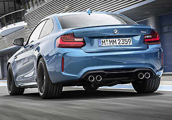 02_BMW-M2-Coupe