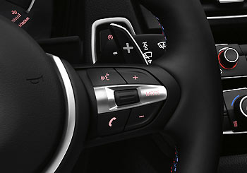 07_BMW-M2-Coupe