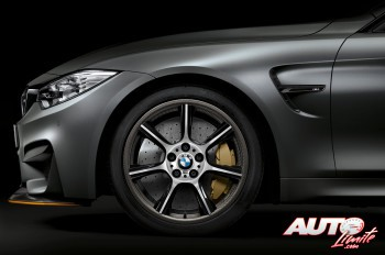 01_Llantas-BMW-M-Carbon-Compound