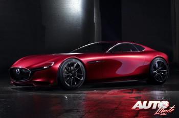 01_Mazda-RX-Vision-Concept