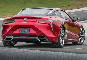 02_Lexus-LC-500