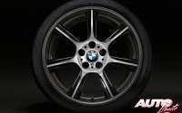 02_Llantas-BMW-M-Carbon-Compound