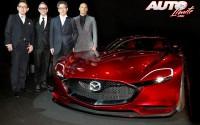02_Mazda-RX-Vision-Concept