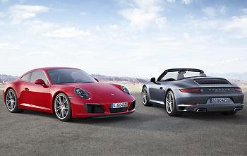 02_Porsche-911-Carrera-S-2016