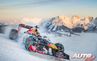 02_Red-Bull-F1-sobre-la-nieve