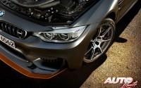 03_Llantas-BMW-M-Carbon-Compound