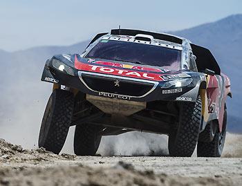 03_Peugeot-2008-DKR16