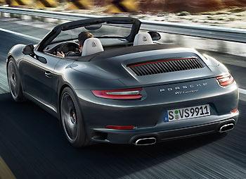 03_Porsche-911-Carrera-Cabrio-2016