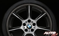 04_Llantas-BMW-M-Carbon-Compound