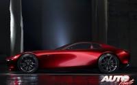04_Mazda-RX-Vision-Concept