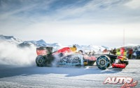 04_Red-Bull-F1-sobre-la-nieve