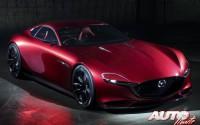 05_Mazda-RX-Vision-Concept