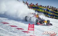 05_Red-Bull-F1-sobre-la-nieve