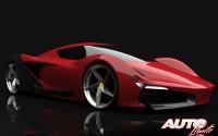 06_Ferrari-De-Esfera_Top-Design-School-Challenge-2015