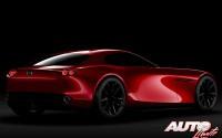 06_Mazda-RX-Vision-Concept