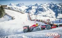 06_Red-Bull-F1-sobre-la-nieve