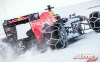 07_Red-Bull-F1-sobre-la-nieve