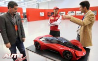 09_Sebastian-Vettel_Top-Design-School-Challenge-2015