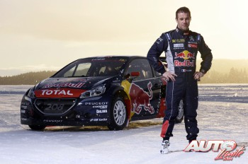01_Sebastien-Loeb_Peugeot-208-WRX-2016
