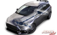 02_Ford-Focus-RS-III-AWD