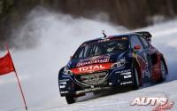 02_Sebastien-Loeb_Peugeot-208-WRX-2016